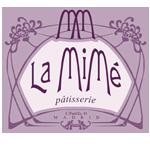Pastelería La MiMe