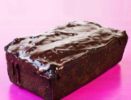 Cake Chocolate 10px