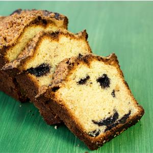 CAke Cereza
